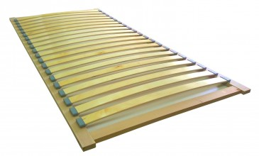 Stela¿ elastyczny ORVIETO BASIC
